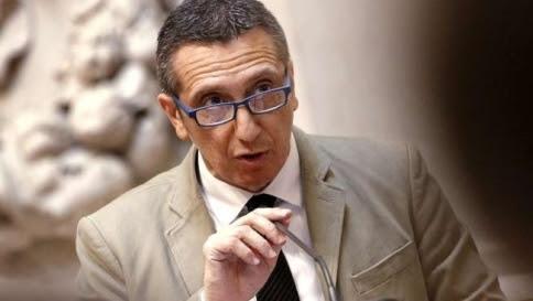 Grandi opere, Anm: schiaffi ai giudici Renzi replica: frasi false e tristi