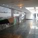 2012512_kofradia-inaugurazioa-281