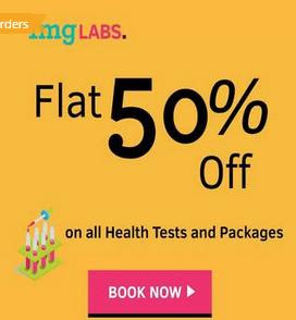 Image result for 1mg health packages