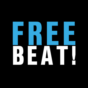Download Freebeat:- Nepsi For You (Prod By Fizzybeat)
