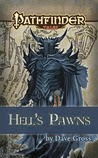 Pathfinder Tales: Hell's Pawns