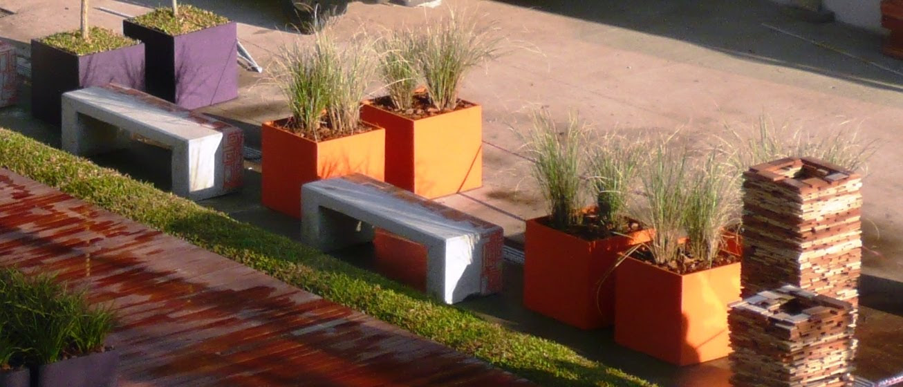 Paisajismo, Casa-FOA-09, Arquitectura, Diseño, Decoracion, Jardines, Interiors, Casa-FOA-2009