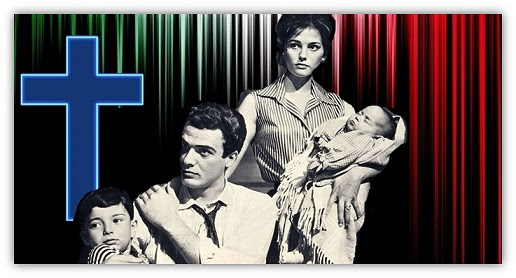 http://www.accademianuovaitalia.it/images/0-0-TRIS2020/00000-ital_family_crox.jpg