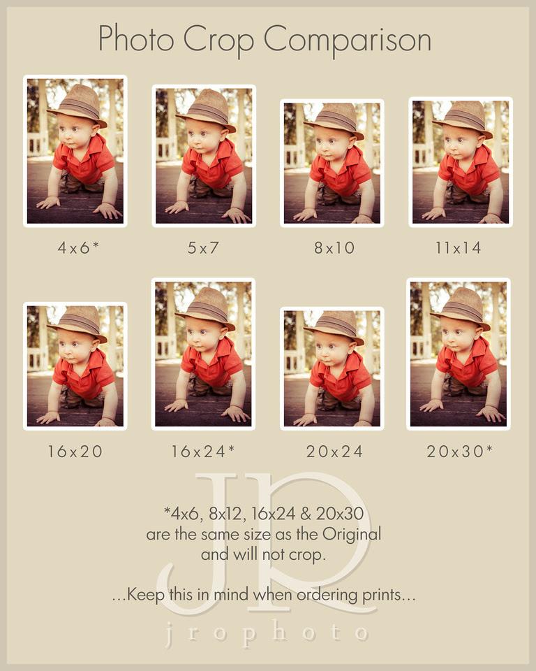 11x14 Gold Frame With Mat 10 Pack 11x14 Precut Frame Mat Ivory