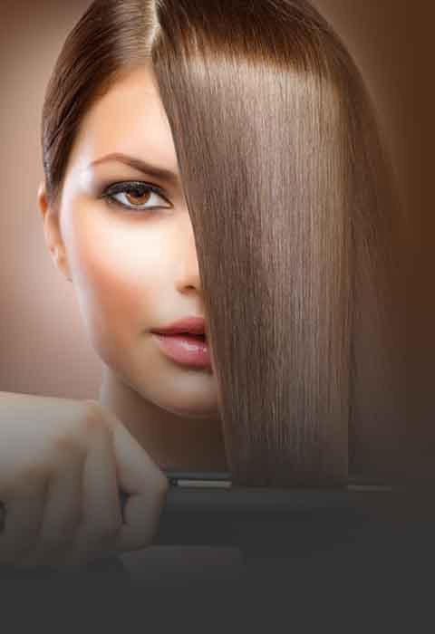 Home Hairy Karis Salonhairy Karis Salon Hairy Karis Salon Is A Group Of Hair Care Professionals Located In Vancouver Wa Specializing In Helping You Bring Out Your Best
