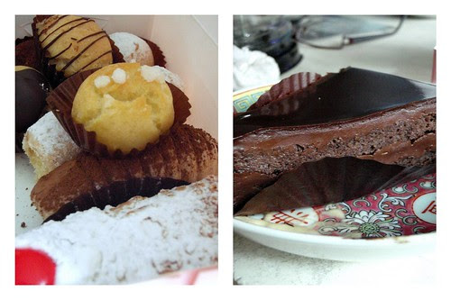 perla's pastry boutique + cupcakes + en japanese dining-2