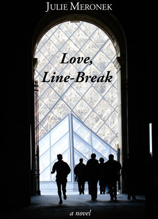 Love, Line-Break