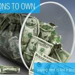 {C}{C}{C}{C}<!--:en-->Either Way, You're Still Paying a Mortgage{C}{C}{C}{C}<!--:-->{C}{C}{C}{C}<!--:es-->De cualquier manera, usted todavía está pagando una hipoteca{C}{C}{C}{C}<!--:-->
