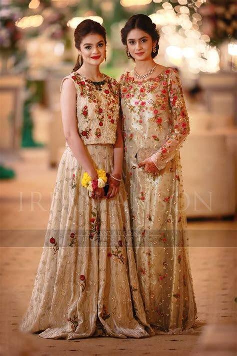 Sania Maskatiya Wedding Formal Wear Fine Art Weddings by
