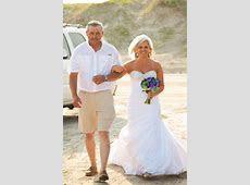 Port Aransas Beach Wedding Company   Corpus Christi, TX Wedding Planner