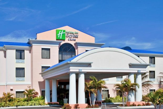 Top Places to Stay At When Visiting Okeechobee, FL