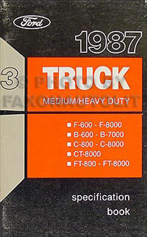 1970 Ford Truck F700 Wiring Diagrams Full Hd Version Wiring Diagrams Fault Tree Analysis Editions Delpierre Fr