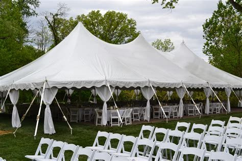 Wedding Tent Rental Lawrenceburg IN   Agogo Rentals