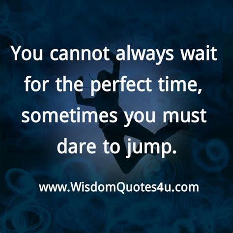 Will Always Wait For You Quotes