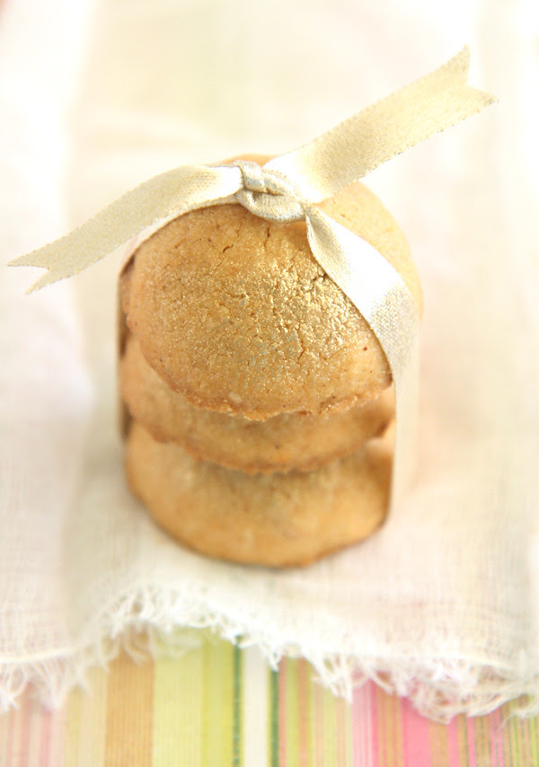 masala cookie2