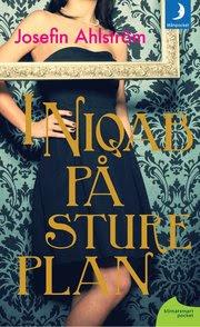 I niqab på Stureplan (pocket)