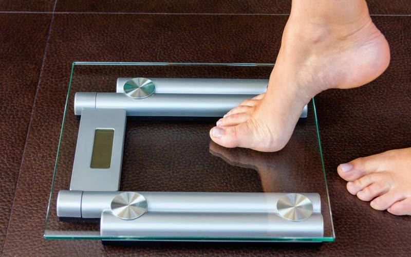 Το μυστικό για μια πετυχημένη δίαιτα είναι να μην τρως τον άμπακο, επιβεβαιώνουν επιστήμονες
