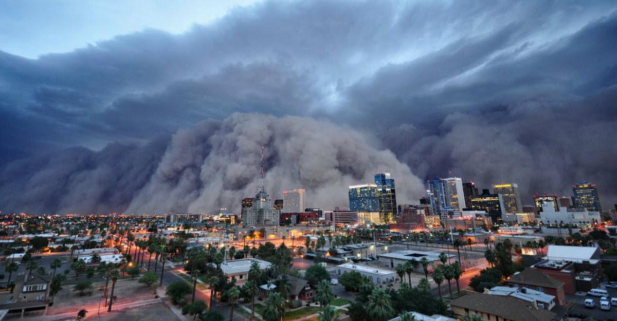 Dust-storm-Phoenix-FEAT