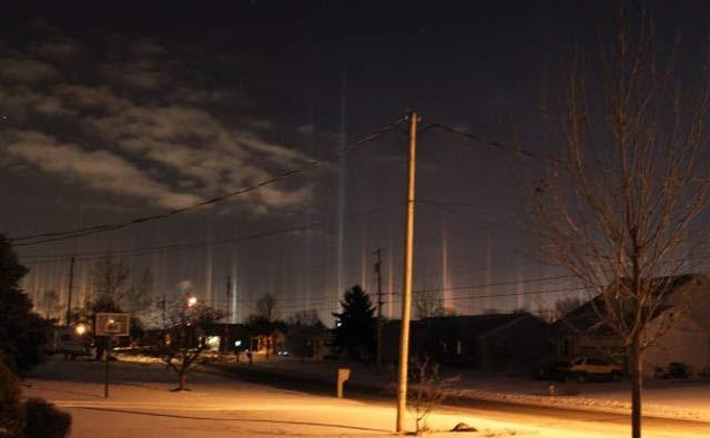 earthquake-light3.jpg