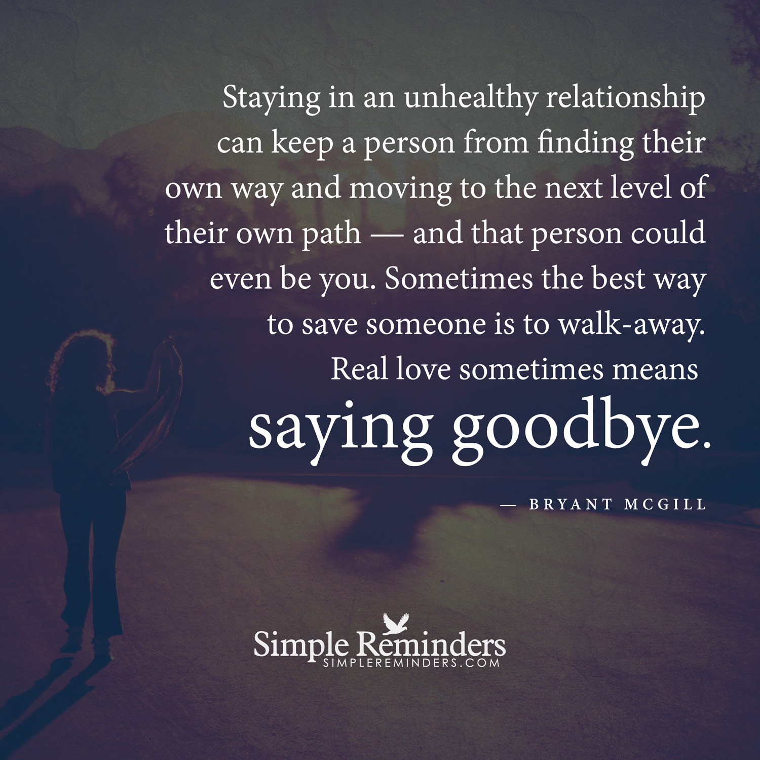 Quotes About Next Relationships 44 Quotes