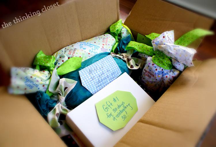 Gift Ideas For Boyfriend 30th Birthday Gift Ideas For New Boyfriend