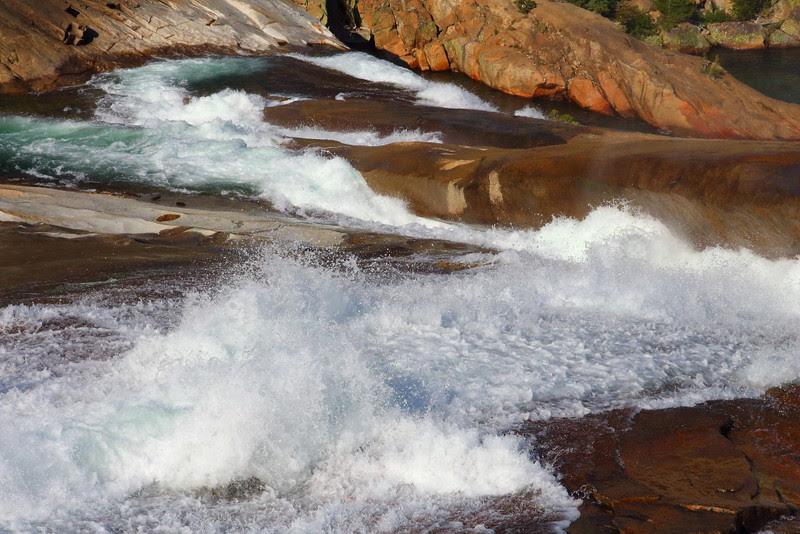 IMG_6275 Tuolumne River above California Falls