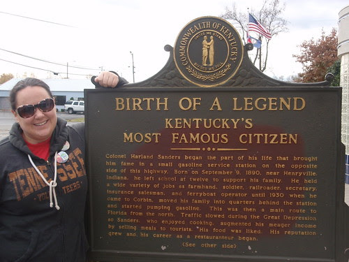 kentucky history plaque (1)