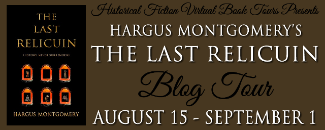 04_The Last Relicuin_Blog Tour Banner_FINAL