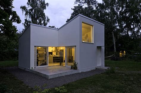 house unique modern   small lot urban homes  style