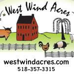 West Wind Acres