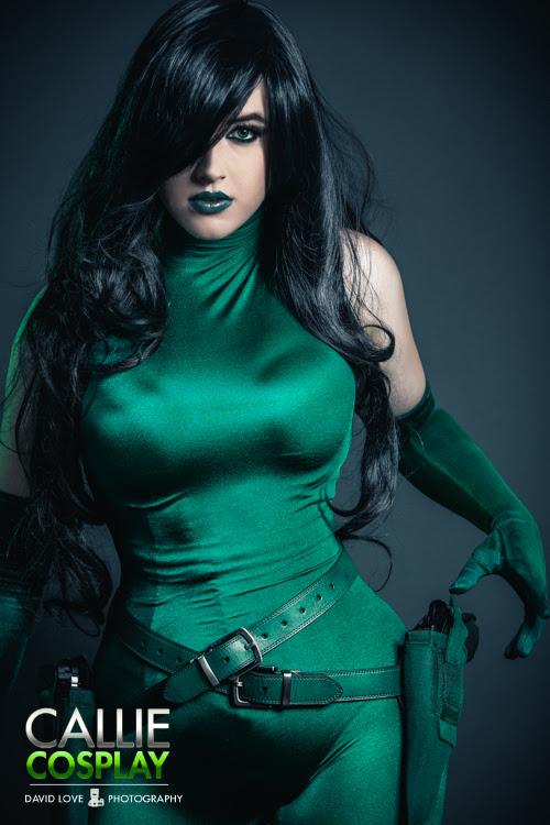 http://geekxgirls.com/images/hydra/hydra_cosplay_03.jpg