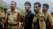 17 terror camps in PoK part of dossier India prepared for Pakistan