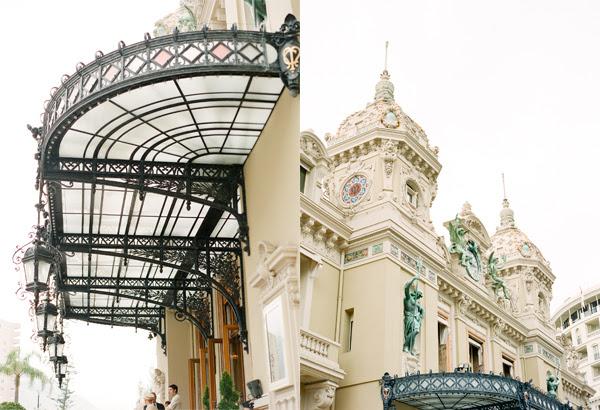 2011_0514_MonacoEzeGrasse04.jpg
