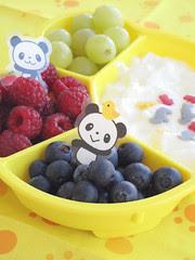 Bento for kids 3