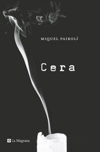 cera_miquel-pairoli-sarra_libro-OMAC005