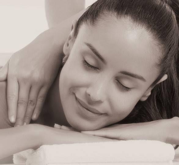 Elements Massage Easton | Columbus, OH | Massage Therapy
