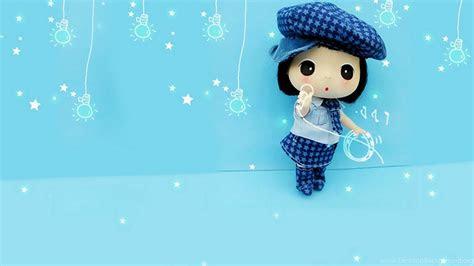 cute korean wallpapers hd wallpapers desktop background