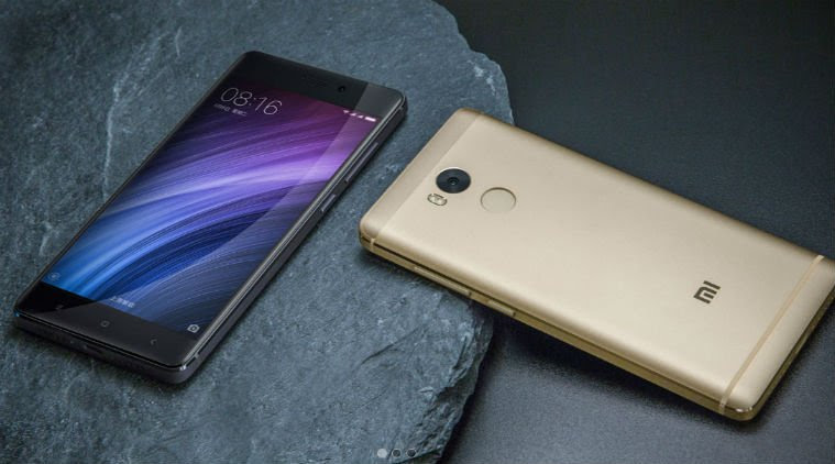 Xiaomi Redmi 4a The Best And Cheapest Budget Android Smartphone For 2017, cheapest budget android smartphone of 2017, best android smartphone to buy in 2017, xiaomi redmi 4a full specs and price, xiaomi redmi 4a full specifications and price in nigeria, xiaomi redmi 4a full specifications and price in india, cheap xiaomi redmi phone to buy, redmi 4a price in india, redmi 4a buy, redmi 4a flipkart, redmi 4a buy online, redmi 4a prime, redmi 4a launch date in india, redmi 4a in india, redmi 4a amazon