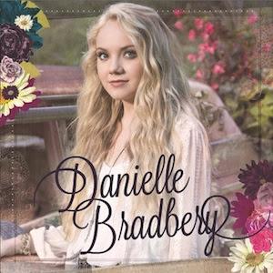 File:Danielle Bradbery Album.jpg