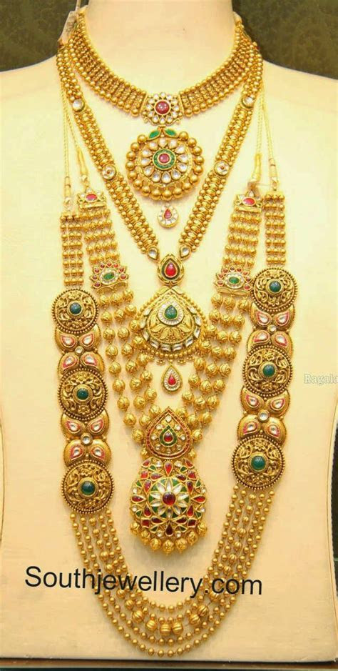 malabar gold and diamonds collections   ***Golden picks