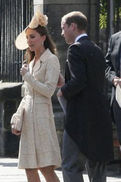 91 Best Princess Kate Fashion images in 2012   Kate