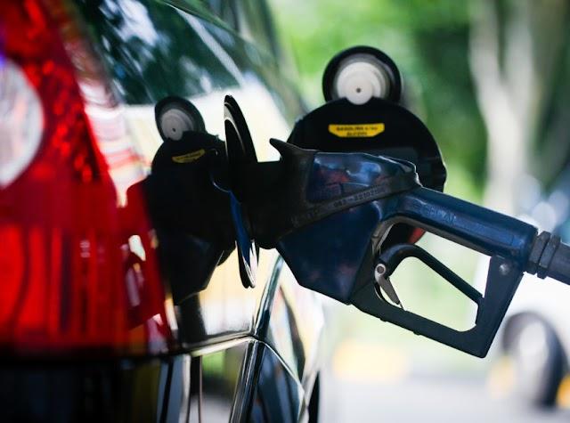 Petrobras anuncia redução nos preços de diesel e gasolina