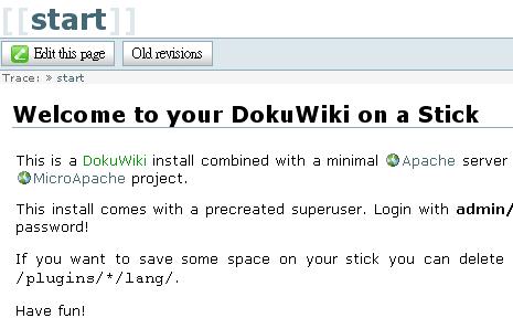 dokuwiki 2009-03-07_100537