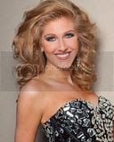 Miss Columbus - Cassie Lee
