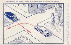 coderoute1954 p27