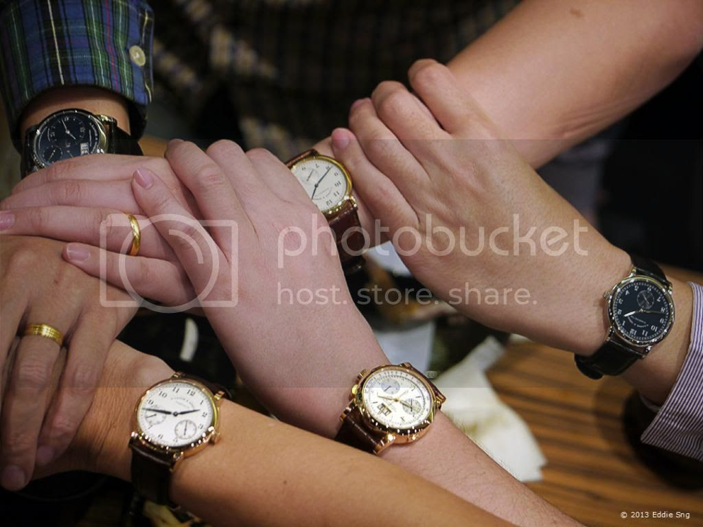 Hands of brothers photo LangeLunch14Nov201312_zps9ddf22cf.jpg