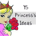 YS Princess's ideas, resources and reviews