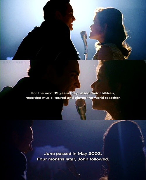 Walk The Line Movie Quotes Sayings Walk The Line Movie Picture