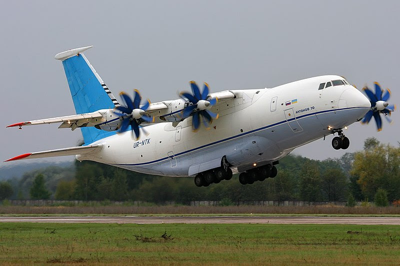 File:Antonov An-70 in 2008.jpg