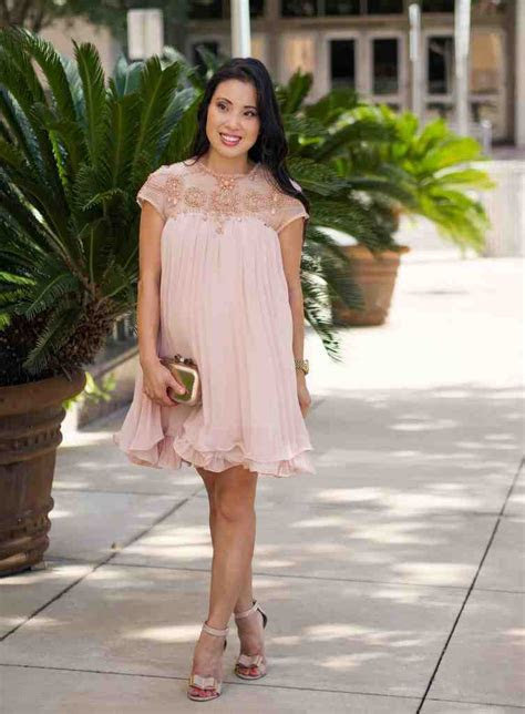 Cute Summer Wedding Dresses   Wedding and Bridal Inspiration